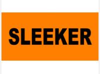 SLEEKER