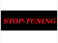 STOP-TUNING