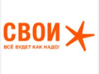 СВОИ-Пермь
