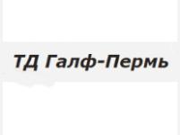 Галф-Пермь