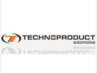 Технопродукт автомотив