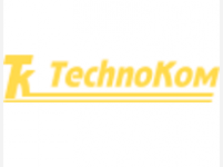 ТехноКом-Пермь