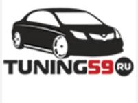 Tuning59