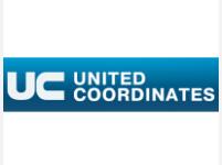 Объединенные координаты Урал