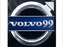 Volvo 99
