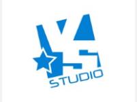 VS Studio