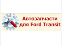 Транзит-Авто