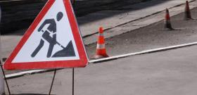 18 дорожных объектов отремонтируют в Перми за счет бюджетных средств