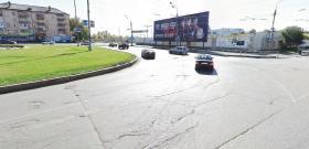 Федеральное правительство выделило Пермскому краю 300 миллионов на главные дорожные объекты