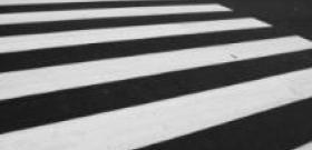 В Перми улучшена работа светофора на одном из перекрестков