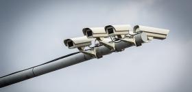 В Перми установили более трех десятков новых дорожных камер