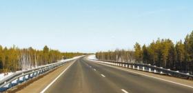В Прикамье объявили два дорожных конкурса