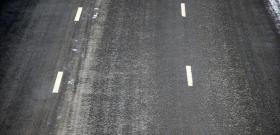 В Перми выбрали дороги для проведения ямочного ремонта